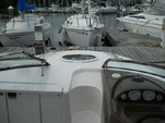 24 ft. Regal Boats 2450 Cuddy Cruiser Boat Rental Louisiana Image 7