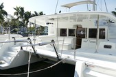 47 ft. Lagoon Catamaran 450 Sailing Cat - Owner Edition Catamaran Boat Rental Miami Image 1