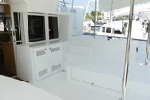 47 ft. Lagoon Catamaran 450 Sailing Cat - Owner Edition Catamaran Boat Rental Miami Image 3
