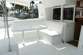 47 ft. Lagoon Catamaran 450 Sailing Cat - Owner Edition Catamaran Boat Rental Miami Image 4