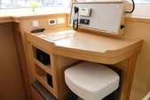 47 ft. Lagoon Catamaran 450 Sailing Cat - Owner Edition Catamaran Boat Rental Miami Image 5