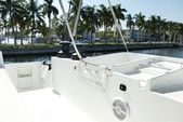 47 ft. Lagoon Catamaran 450 Sailing Cat - Owner Edition Catamaran Boat Rental Miami Image 8
