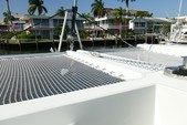 47 ft. Lagoon Catamaran 450 Sailing Cat - Owner Edition Catamaran Boat Rental Miami Image 9