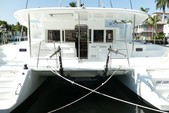 47 ft. Lagoon Catamaran 450 Sailing Cat - Owner Edition Catamaran Boat Rental Miami Image 11