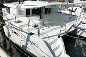 47 ft. Lagoon Catamaran 450 Sailing Cat - Owner Edition Catamaran Boat Rental Miami Image 12