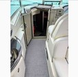 41 ft. 41' SeaRay Cruiser Boat Rental Miami Image 51