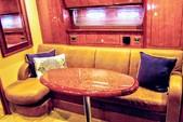 41 ft. 41' SeaRay Cruiser Boat Rental Miami Image 16