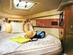 41 ft. 41' SeaRay Cruiser Boat Rental Miami Image 34