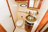 41 ft. 41' SeaRay Cruiser Boat Rental Miami Image 35