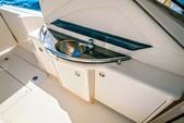 41 ft. 41' SeaRay Cruiser Boat Rental Miami Image 50