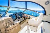 41 ft. 41' SeaRay Cruiser Boat Rental Miami Image 52