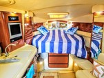 38 ft. Sea Ray Boats 380 Sundancer IB Cruiser Boat Rental Miami Image 4