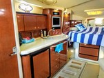 38 ft. Sea Ray Boats 380 Sundancer IB Cruiser Boat Rental Miami Image 7