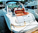 38 ft. Sea Ray Boats 380 Sundancer IB Cruiser Boat Rental Miami Image 25