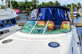 38 ft. Sea Ray Boats 380 Sundancer IB Cruiser Boat Rental Miami Image 30