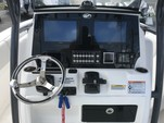 28 ft. Sea Fox 286 Commander Center Console Boat Rental Miami Image 1