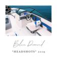 24 ft. Chaparral Boats 2430 Vortex VRX Jet Boat Boat Rental Jacksonville Image 5