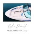 24 ft. Chaparral Boats 2430 Vortex VRX Jet Boat Boat Rental Jacksonville Image 3