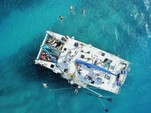 50 ft. Other CSK 50 Catamaran Boat Rental Hawaii Image 1
