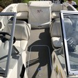 18 ft. Bayliner 185 BR  Fish And Ski Boat Rental Rest of Southwest Image 10