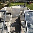 18 ft. Bayliner 185 BR  Fish And Ski Boat Rental Rest of Southwest Image 11