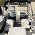 18 ft. Bayliner 185 BR  Fish And Ski Boat Rental Rest of Southwest Image 12