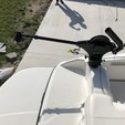 18 ft. Bayliner 185 BR  Fish And Ski Boat Rental Rest of Southwest Image 13