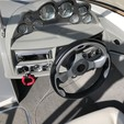 18 ft. Bayliner 185 BR  Fish And Ski Boat Rental Rest of Southwest Image 16