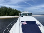 50 ft. Sea Ray Boats 480 Motor Yacht Motor Yacht Boat Rental Tampa Image 1