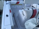 24 ft. Pro-Line Boats 23 Sport Center Console Boat Rental Fort Myers Image 10