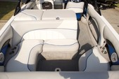 23 ft. Malibu Wakesetter 23 XTI Ski And Wakeboard Boat Rental Dallas-Fort Worth Image 1
