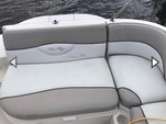 26 ft. Sea Ray Boats 240 Sundeck Deck Boat Boat Rental Rest of Northeast Image 5