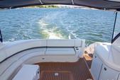 52 ft. Cruisers Yachts 500 Express V-Drive Cruiser Boat Rental Tampa Image 2