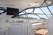 52 ft. Cruisers Yachts 500 Express V-Drive Cruiser Boat Rental Tampa Image 3