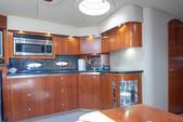 52 ft. Cruisers Yachts 500 Express V-Drive Cruiser Boat Rental Tampa Image 4