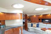52 ft. Cruisers Yachts 500 Express V-Drive Cruiser Boat Rental Tampa Image 7