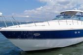 52 ft. Cruisers Yachts 500 Express V-Drive Cruiser Boat Rental Tampa Image 8