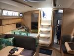 42 ft. Jeanneau Sailboats Sun Odyssey 42i Cruiser Boat Rental Cancun Image 2