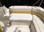 24 ft. Rinker Boats 243 Siesta Deck Boat Boat Rental N Texas Gulf Coast Image 11