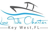 19 ft. Key West Boats 186 CC Center Console Boat Rental The Keys Image 3
