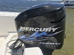 20 ft. Sea Fox 197 CC W/115 HP Center Console Boat Rental The Keys Image 1