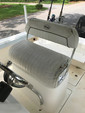 23 ft. Key West Boats 2300 CC Center Console Boat Rental Rest of Southeast Image 2