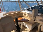 40 ft. Legacy 40 Express Motor Yacht Boat Rental West Palm Beach  Image 3