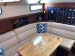 40 ft. Legacy 40 Express Motor Yacht Boat Rental West Palm Beach  Image 4