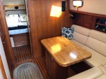 40 ft. Legacy 40 Express Motor Yacht Boat Rental West Palm Beach  Image 5