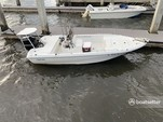 19 ft. Polar Boats 1900 Center Console Boat Rental West Palm Beach  Image 3
