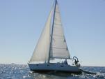 39 ft. Beneteau USA Oceanis 390 Sloop Boat Rental Tampa Image 1