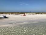 39 ft. Beneteau USA Oceanis 390 Sloop Boat Rental Tampa Image 7