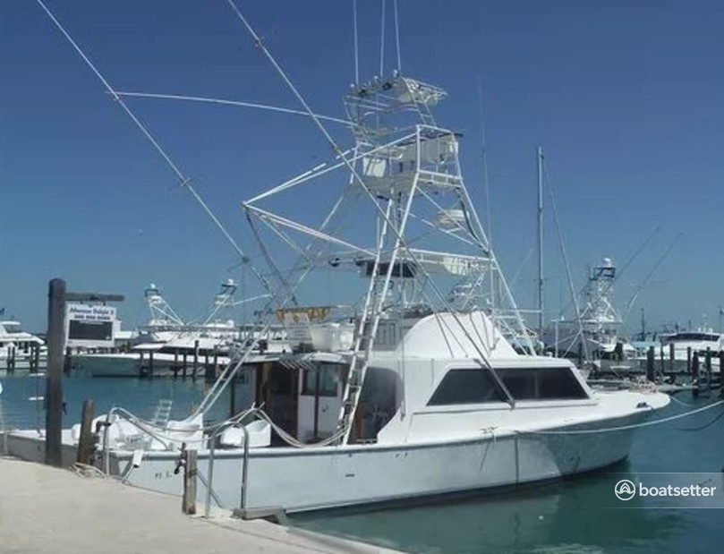 Rent a Other houseboat in Key West, FL near me