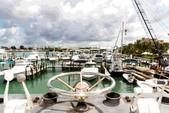 54 ft. Other Key West Number 1 Houseboat Boat Rental The Keys Image 1